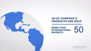 Alkem Finance Video Screenshot 3