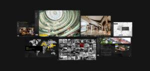 Arris Architects