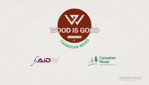 Canadian Wood 2016 Video Screenshot 2