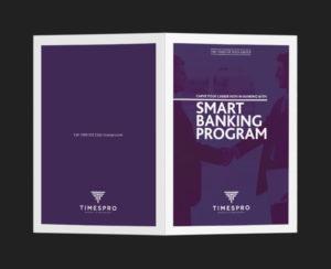 Times Pro Brochure Thumbnail