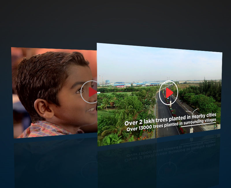 Welspun CSR Thumbnail