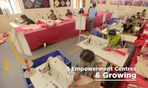 Welspun CSR Video Screenshot 3
