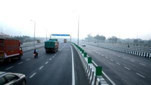 Welspun Highway Video 2