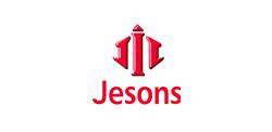 Jesons Logo