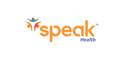 Speak Health