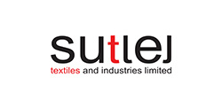 Sutlej Textiles