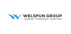Welspun Group