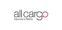 All Cargo Logo