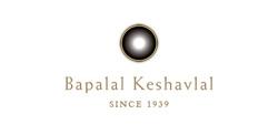 Bapalal Keshavlal