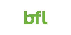 BFL Logo