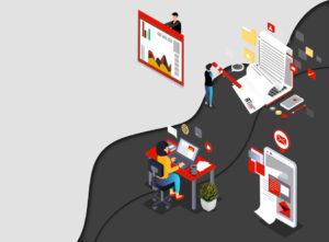 Content Creation Video Screenshot