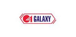 4 Galaxy Logo