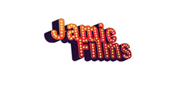 Jamic Films Logo