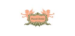 Piccoli Logo