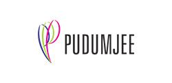 Pudumjee Logo