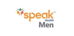 Speak Health Men