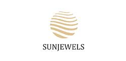 Sun Jewels Logo