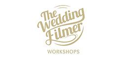 The Wedding Filmer Logo