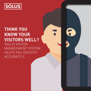 iSolus Digital Creative on Think you know your visitors well