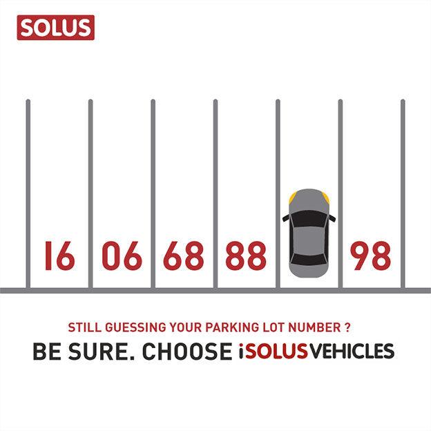Solus Digital Creative