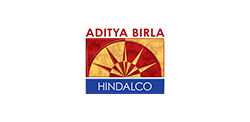 Aditya Birla Hindalco Logo