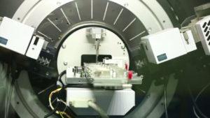 Alkem Laboratories Corporate Video Screenshot 3