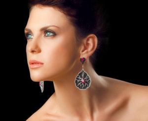 Bapalal Keshavlal Jewellers Website Thumbnail