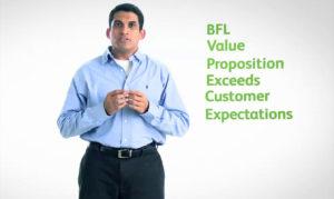 BFL Brand Video Screenshot 4