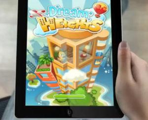 Games Videos Screenshot 1