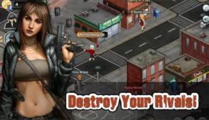 Games Videos Screenshot 8
