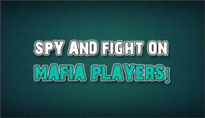 Games Videos Mafia Players