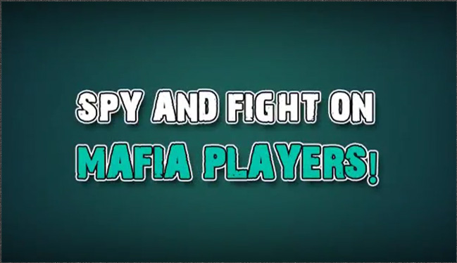 Games Videos Mafia Players
