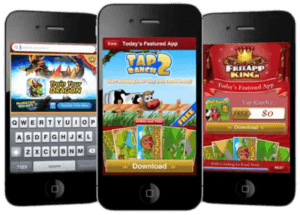 Games Videos Screenshot 6