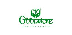 Goodricke