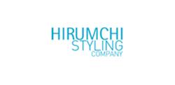 Hirumchi Styling Logo