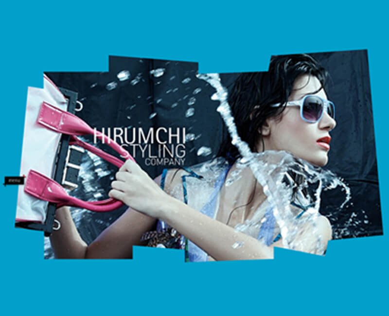 Hirumchi Styling Company