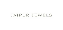Jaipur Jewels Logo