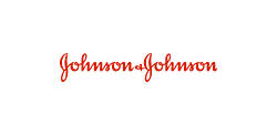 Johnson n Johnson Logo