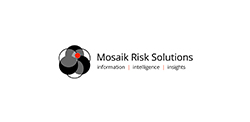 Mosaik Risk Solutions Logo