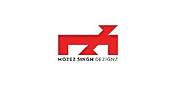 Mozez Singh Designz