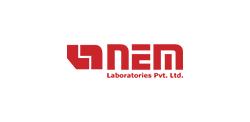 Nem Labs Logo