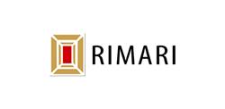 Rimari Logo