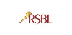 RSBL Logo