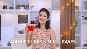 Speak Health Diabetes Recipe Video Screenshot 5