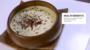 Speak Health Keto Recipes Screenshot 5