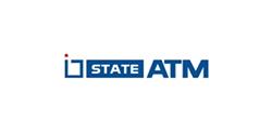 State ATM Logo