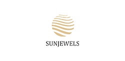 Sun Jewels Logo