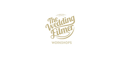 The Wedding Filmer Logo