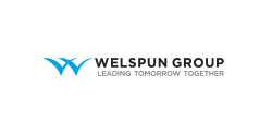 Welspun Group Logo