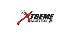 Xtreme sports India